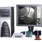 Wireless DR